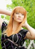 Heiratsagentur.ua-marriage.com - Looking sexy