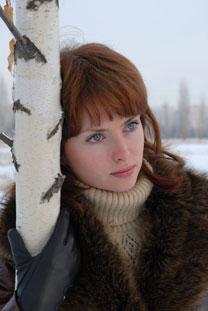 Looking wife - Heiratsagentur.ua-marriage.com