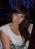 Heiratsagentur.ua-marriage.com - Looking woman
