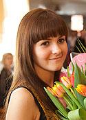 Heiratsagentur.ua-marriage.com - Looking young