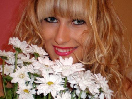 Love and personals - Heiratsagentur.ua-marriage.com