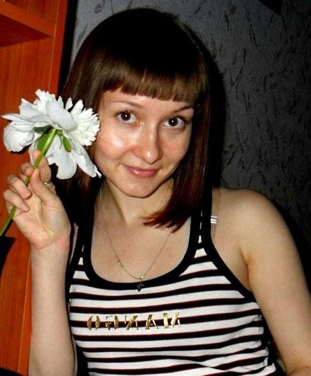 Heiratsagentur.ua-marriage.com - Love for love