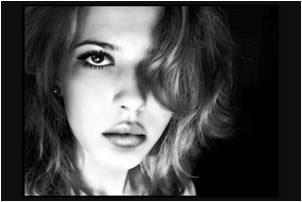 Love girl - Heiratsagentur.ua-marriage.com