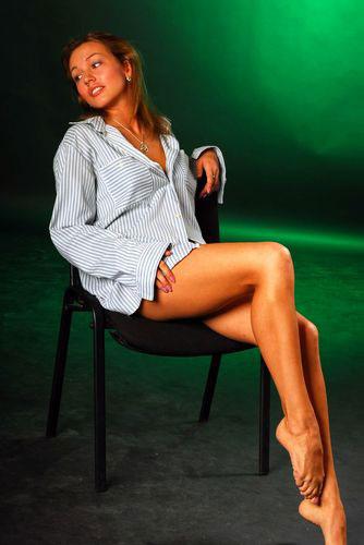 Heiratsagentur.ua-marriage.com - Love girlfriend