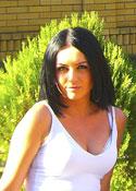 Heiratsagentur.ua-marriage.com - Love ideas