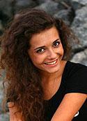 Heiratsagentur.ua-marriage.com - Love is serious