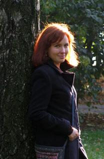 Love looking - Heiratsagentur.ua-marriage.com