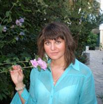 Heiratsagentur.ua-marriage.com - Love romance