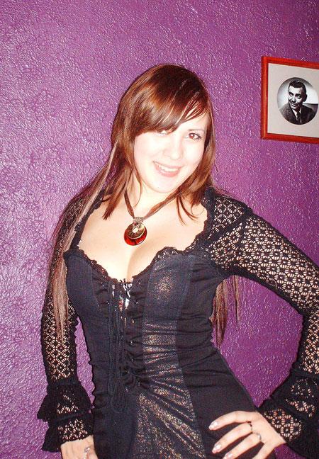 Heiratsagentur.ua-marriage.com - Love woman