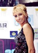 Heiratsagentur.ua-marriage.com - Marry Ukraine wife