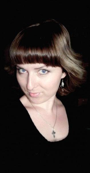 Meet a woman - Heiratsagentur.ua-marriage.com