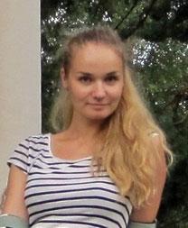Heiratsagentur.ua-marriage.com - Meet females