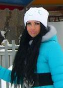 Heiratsagentur.ua-marriage.com - Meet foreign women