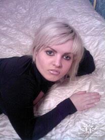 Meet friend - Heiratsagentur.ua-marriage.com