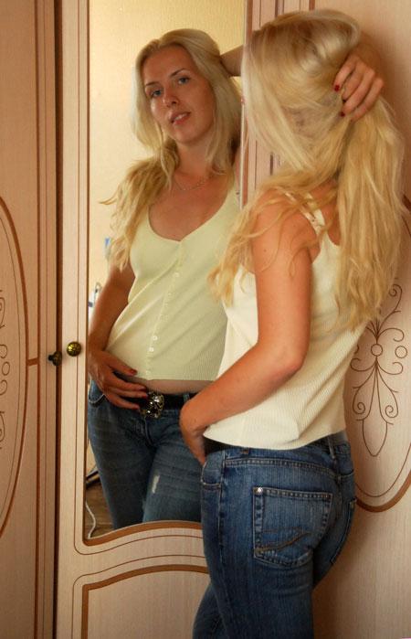 Meet friends - Heiratsagentur.ua-marriage.com