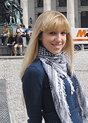 Meet friends online - Heiratsagentur.ua-marriage.com