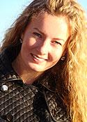 Heiratsagentur.ua-marriage.com - Meet girl
