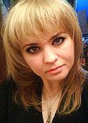 Meet girlfriend - Heiratsagentur.ua-marriage.com