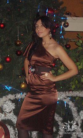 Heiratsagentur.ua-marriage.com - Meet girls