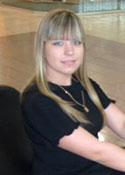 Heiratsagentur.ua-marriage.com - Meet ladies