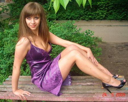 Meet local singles - Heiratsagentur.ua-marriage.com