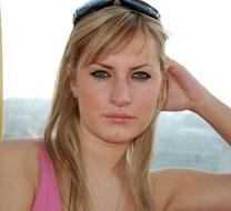 Meet local women - Heiratsagentur.ua-marriage.com