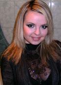 Heiratsagentur.ua-marriage.com - Meet love