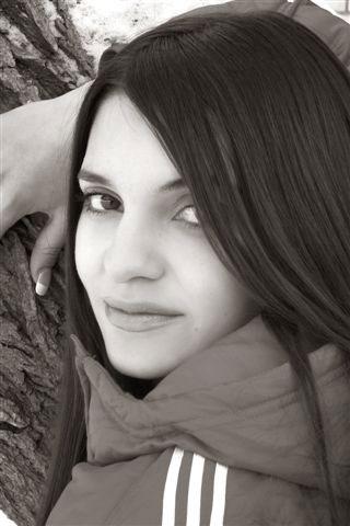 Meet other singles - Heiratsagentur.ua-marriage.com