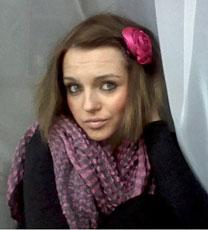 Heiratsagentur.ua-marriage.com - Meet penpals