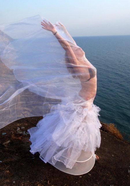 Heiratsagentur.ua-marriage.com - Meet sexy singles