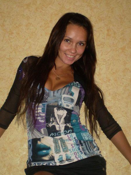 Heiratsagentur.ua-marriage.com - Meet single woman