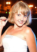 Heiratsagentur.ua-marriage.com - Meet singles