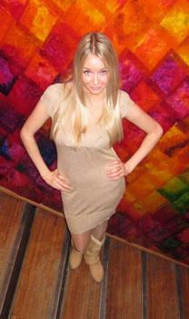 Heiratsagentur.ua-marriage.com - Meet wife