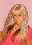 Heiratsagentur.ua-marriage.com - Meet woman