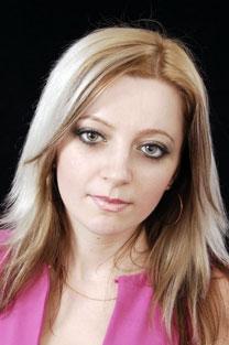 Heiratsagentur.ua-marriage.com - Meet women in