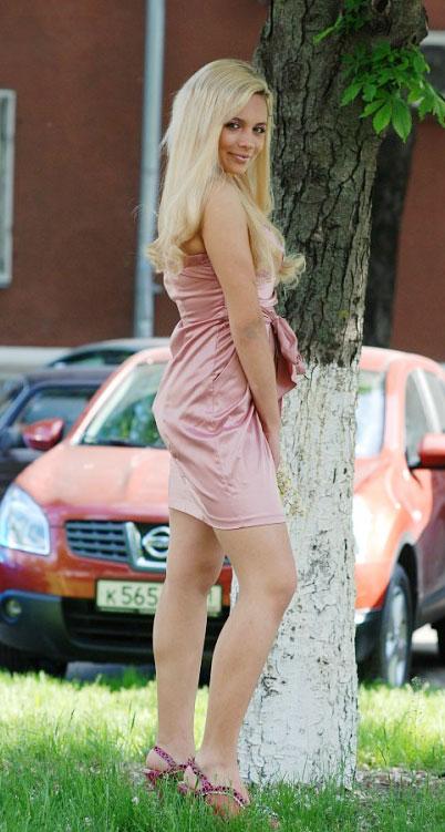 Meet women online - Heiratsagentur.ua-marriage.com