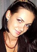 Meeting a woman - Heiratsagentur.ua-marriage.com