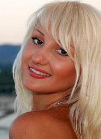 Meeting friends - Heiratsagentur.ua-marriage.com