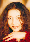 Heiratsagentur.ua-marriage.com - Meeting girls