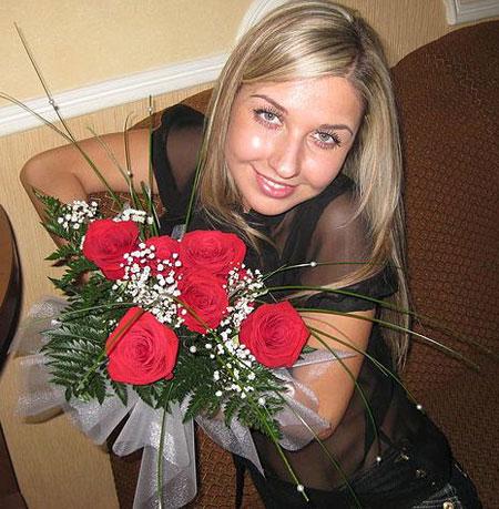 Heiratsagentur.ua-marriage.com - Meeting new friends