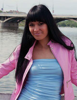 Heiratsagentur.ua-marriage.com - Meeting single women