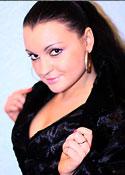 Heiratsagentur.ua-marriage.com - Meeting singles