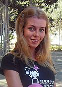 Meeting women - Heiratsagentur.ua-marriage.com