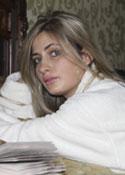 Heiratsagentur.ua-marriage.com - Meets a woman