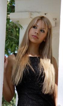 Heiratsagentur.ua-marriage.com - Model online