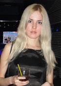 Models girls - Heiratsagentur.ua-marriage.com