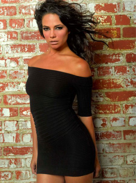 Models online - Heiratsagentur.ua-marriage.com