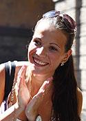 Heiratsagentur.ua-marriage.com - Models woman