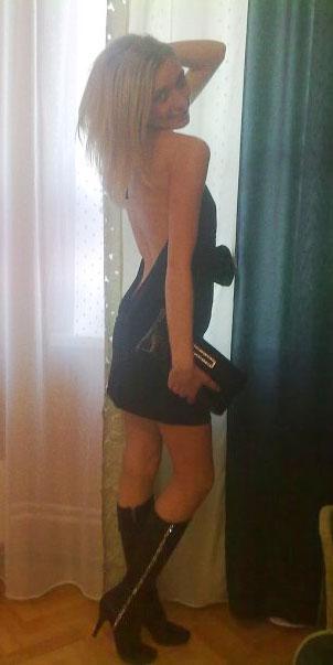 Heiratsagentur.ua-marriage.com - Models women