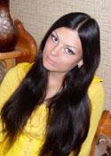 Heiratsagentur.ua-marriage.com - More sexy